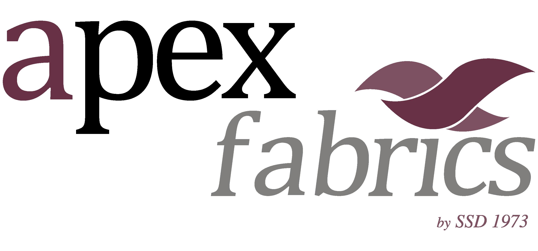 Apex Fabrics UKRAINE